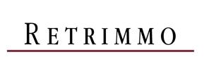 Retrimmo Logo